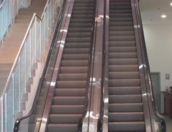 Sjec: FEH Escalator