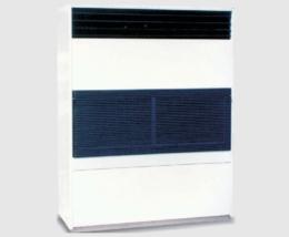 Кондиционер с бесканальной подачей воздуха с водяным охлаждением конденсатора Dunham-Bush, серия WCPS-FB