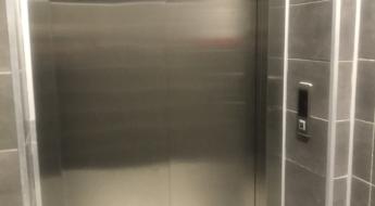 Новые лифты для лидера отечественного ритейла – АТБ